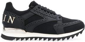 Philipp Plein Desy sneakers