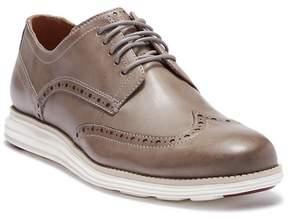 Cole Haan Original Grand.OS Shwing Derby Sneaker