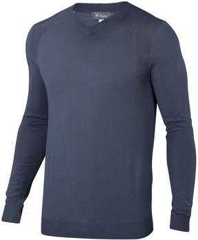 Ibex Potter Sweater