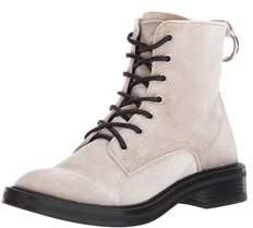 Dolce Vita Women's Bardot Combat Boot.