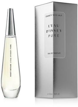 Issey Miyake L'Eau d'Issey Pure Eau de Parfum 1.6 oz.