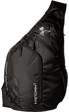 Under Armour UA Compel Sling II Backpack Bags