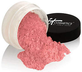 It Cosmetics Anti-Aging Airbrush Blush Stain,Rose Glow