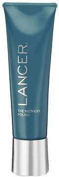 LANCER The Method Polish 4.2 oz.