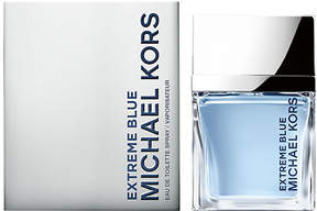 Michael Kors EXTREME BLUE EDT