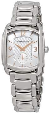 Hamilton American Classic Bagley Ladies Watch
