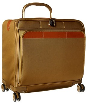 Hartmann - Ratio Classic Deluxe - Medium Journey Expandable Glider Luggage