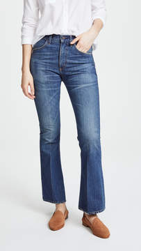 Citizens of Humanity Kaya Jeans