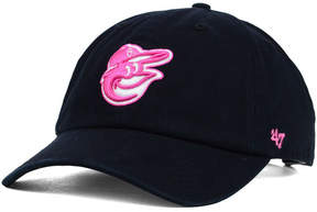 '47 Women's Baltimore Orioles Clean Up Cap