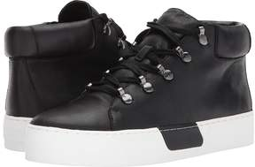 1 STATE 1.STATE - Wrine Women's Shoes