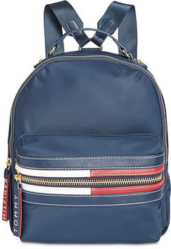 Tommy Hilfiger Portia Backpack