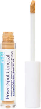 m-61 by Bluemercury PowerSpot Conceal