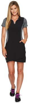 adidas Rangewear Dress Women's Dress