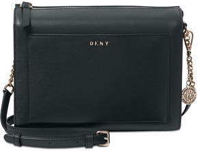 DKNY Bryant Box Crossbody, Created for Macy's