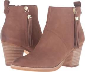 Steven Beti Women's Boots
