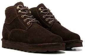 BearPaw Men's Rueben Lace Up Boot
