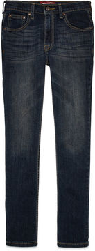 Arizona Skinny Fit Jean Preschool Boys