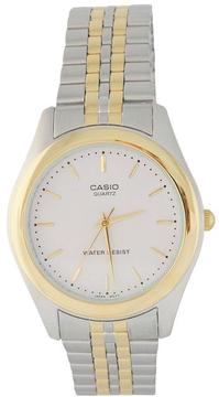Casio MTP-1129G-7A Men's Classic Watch