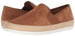Vince Chad Men's Shoes