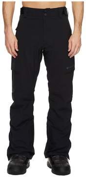 Obermeyer Ballistic Pants Men's Casual Pants