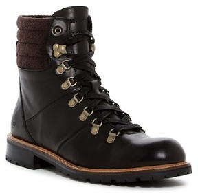 Andrew Marc Chester Boot