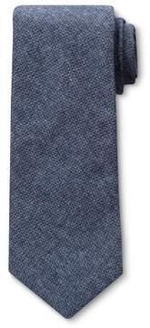 Merona Men's Necktie Denim
