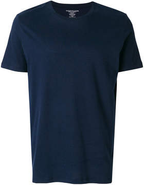 Majestic Filatures casual T-shirt