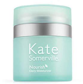 Kate Somerville Nourish Daily Moisturizer 1.7oz