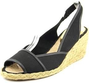Lauren Ralph Lauren Catrin Womens Sandals