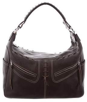 Tod's Small Miky Bag