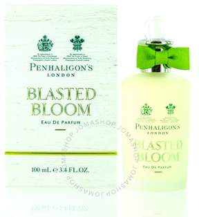 Penhaligon's Blasted Bloom / Penhaligons EDP Spray 3.4 oz (100 ml) (w)