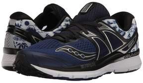 Saucony Tokyo Marathon Triumph ISO 3 Men's Shoes