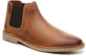Kenneth Cole Reaction Men's Design Boot