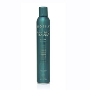 BIOSILK BioSilk Volume Therapy Hairspray - 12 oz.