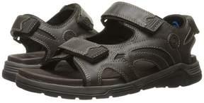 Nunn Bush Mojave Sandal Men's Sandals