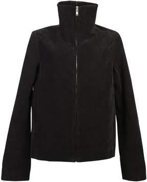 Drkshdw Moleskin Jacket