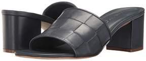 Bernardo Bridget Women's Shoes