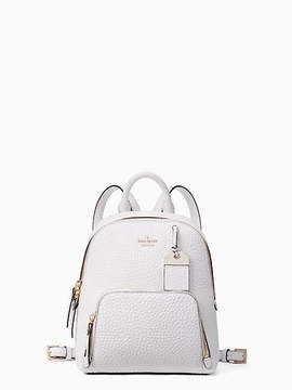 Kate Spade Carter street caden - BRIGHT WHITE - STYLE