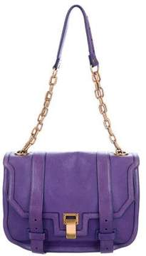 Proenza Schouler PS1 Mini Messenger Bag
