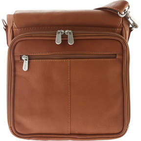 Piel Leather Double Loop Tablet Carry-All 3031