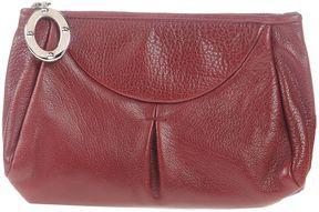 SERGIO ROSSI Handbags