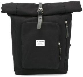 Sandqvist 'Jerry' backpack