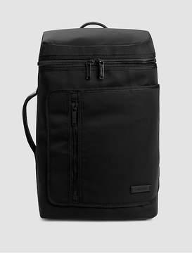 Nylon Backpack