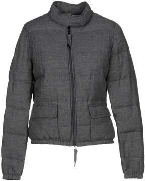 Coast Weber & Ahaus Synthetic Down Jackets