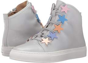 Katy Perry The Astrea Women's Shoes