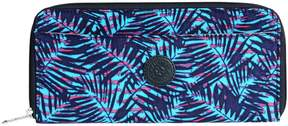 Kipling Document holders - DARK BLUE - STYLE