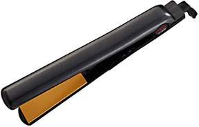 Chi Elite Shimmer Black Flat Iron