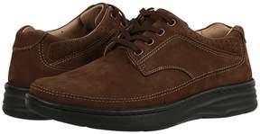 DREW Toledo Men's Lace up casual Shoes