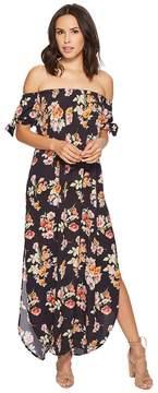 Flynn Skye Maple Maxi Dress Women's Dress