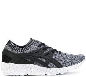 Asics Gel Kayano sneakers